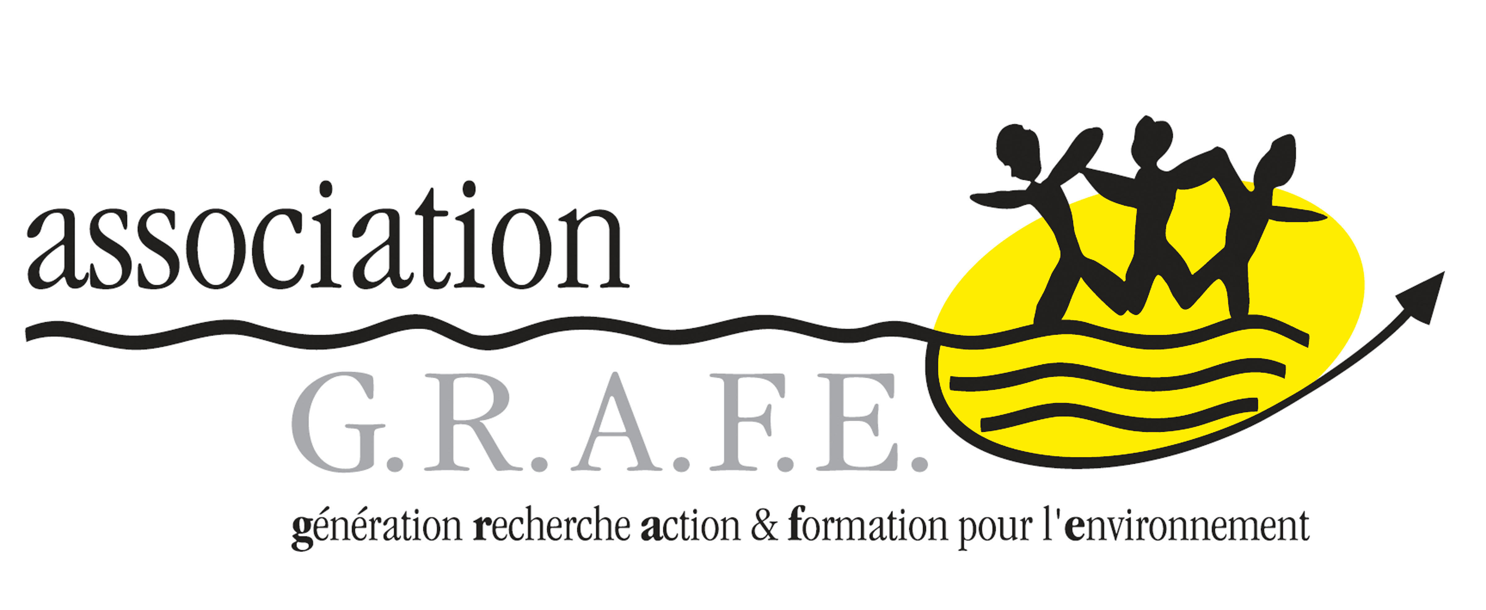 Association GRAFE